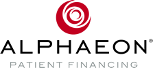 Alphaeon Dental Financing